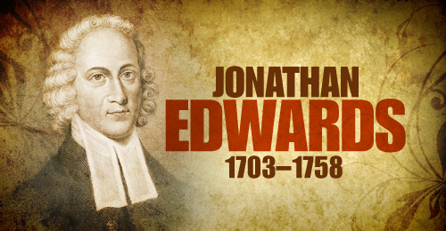 Jonathan Edwards's quote #3