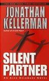 Jonathan Kellerman's quote #5
