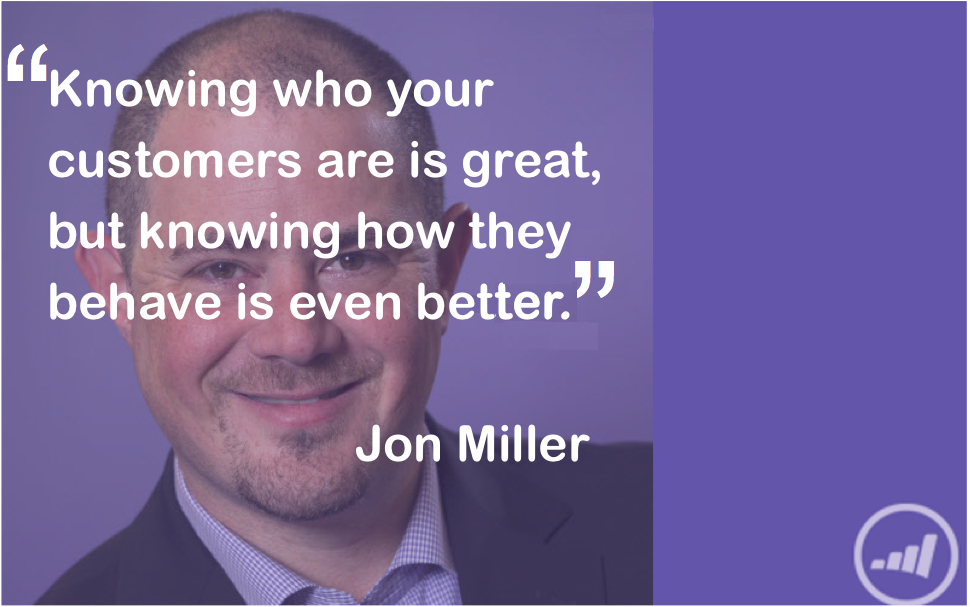 Jonathan Miller's quote #7