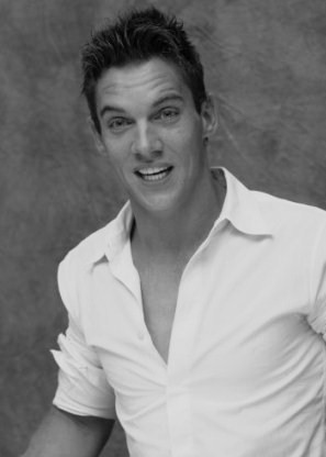 Jonathan Rhys Meyers's quote #3