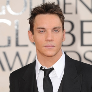 Jonathan Rhys Meyers's quote #4