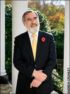 Jonathan Sacks's quote #6