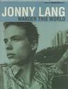 Jonny Lang's quote #4