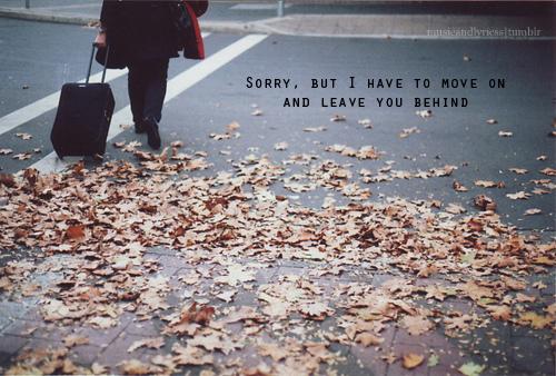 Jordin Sparks's quote #4