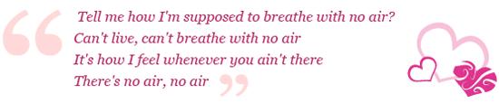 Jordin Sparks's quote #5