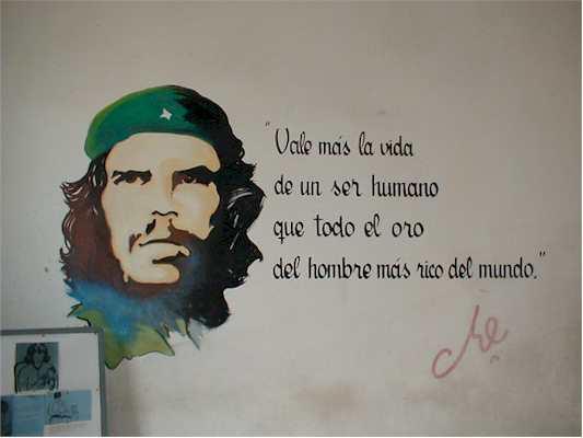 Jose Marti's quote #4