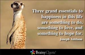 Joseph Addison's quote #7