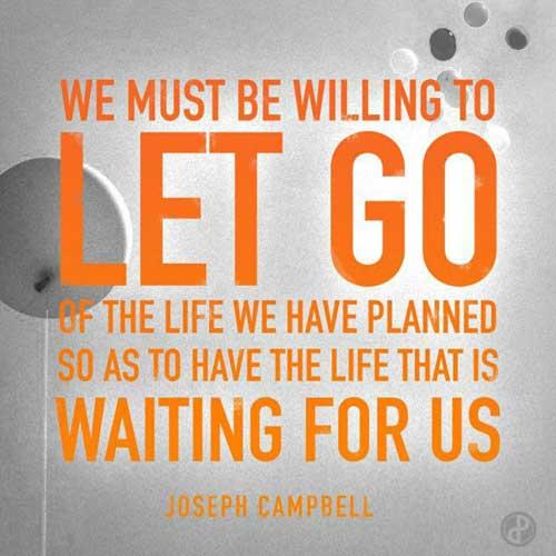 Joseph Campbell's quote #3