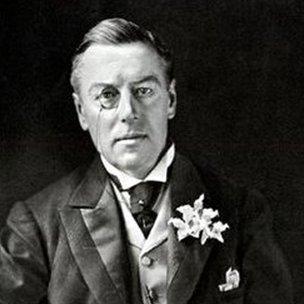 Joseph Chamberlain's quote #2