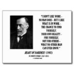 Joseph Conrad's quote #6