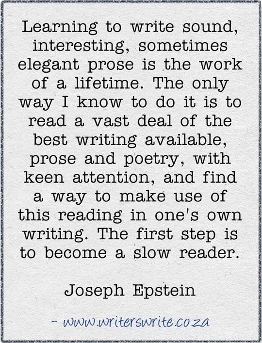 Joseph Epstein's quote #2