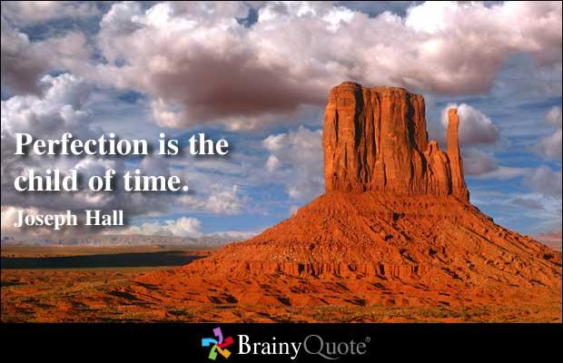 Joseph Hall's quote #4