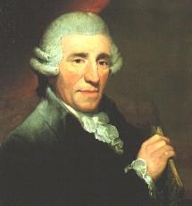 Joseph Haydn's quote #1