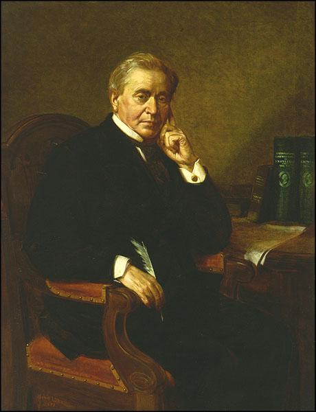Joseph Henry's quote #1