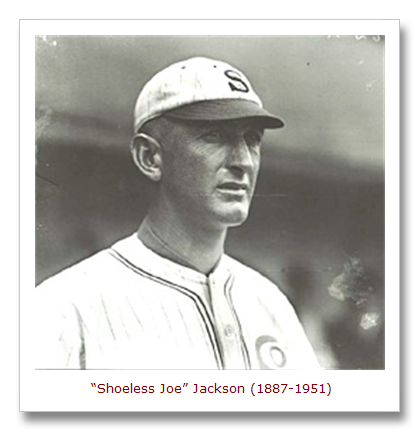 Joseph Jackson's quote #3