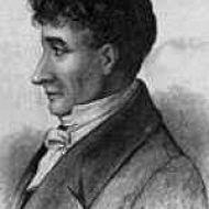 Joseph Joubert's quote #2
