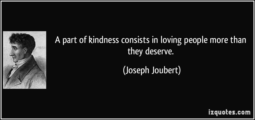 Joseph Joubert's quote #3