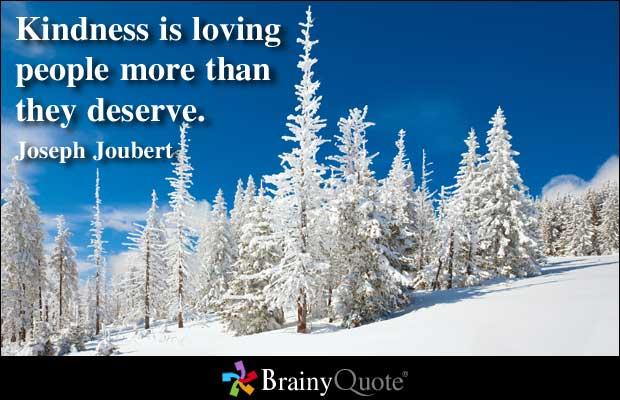 Joseph Joubert's quote #5