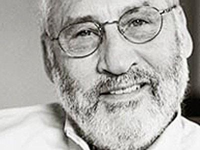 Joseph Stiglitz's quote #6