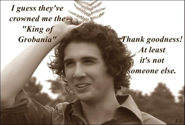 Josh Groban's quote #5