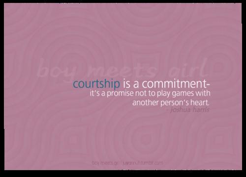 Joshua Harris's quote #1