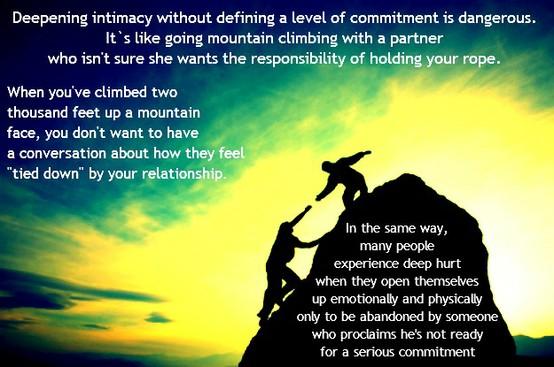 Joshua Harris's quote #3