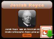 Josiah Royce's quote #5