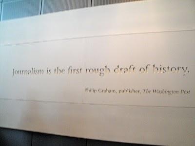 Journalism quote #5