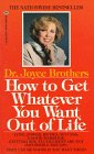 Joyce Brothers's quote #4