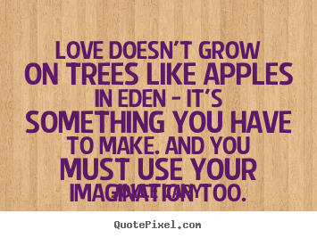 Joyce Cary's quote #3