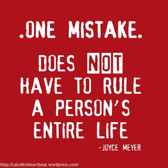 Joyce Meyer's quote #2