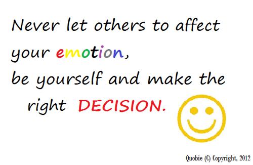 Joyful quote #1