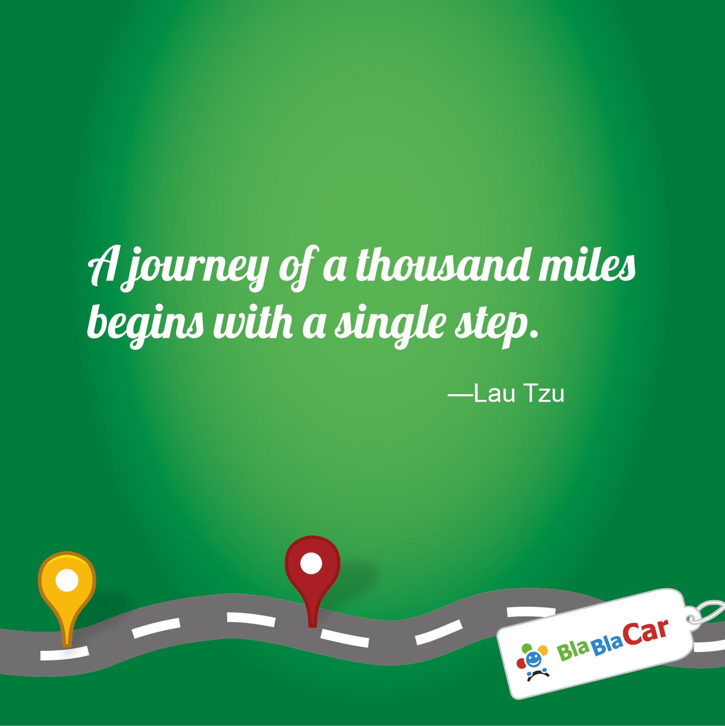 Joyful quote #2