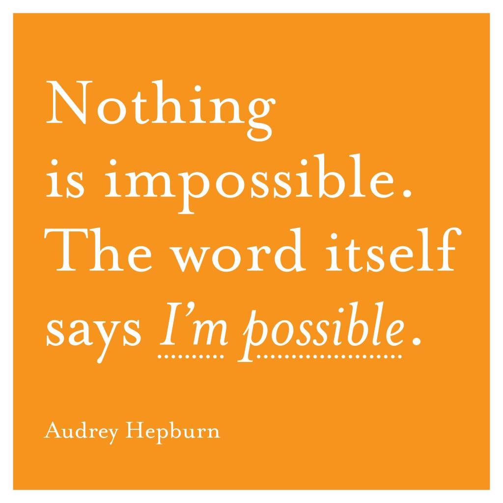 Joyous quote #2