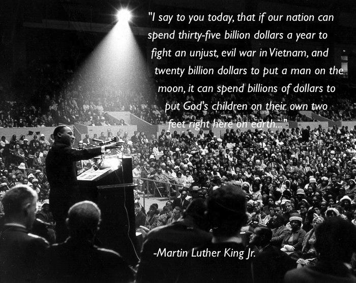 JR's quote #5