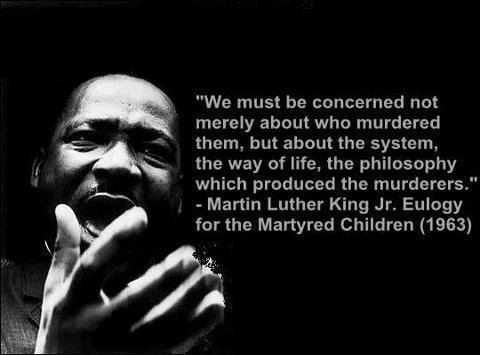 JR's quote #2
