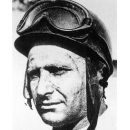 Juan Manuel Fangio's quote #2
