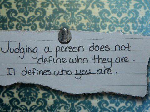Judged quote #2