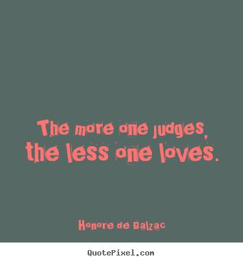 Judges quote #6