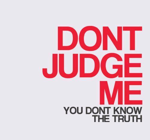 Judging quote #4