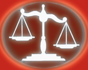Judicial System quote #2