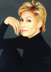 Judith Light's quote #4