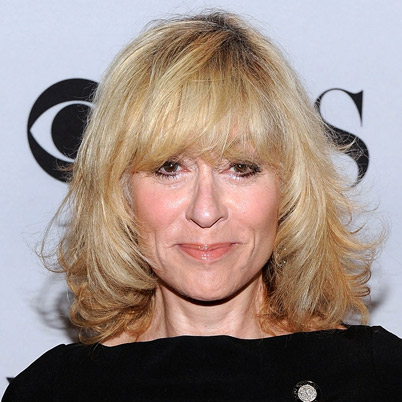 Judith Light's quote #1