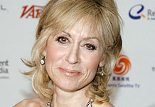 Judith Light's quote #8