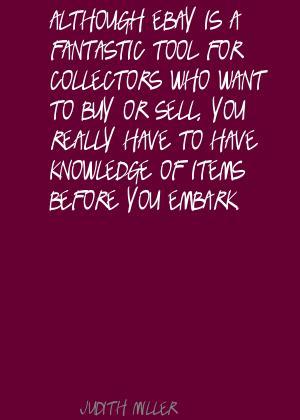 Judith Miller's quote #7