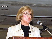 Judy Biggert's quote #5