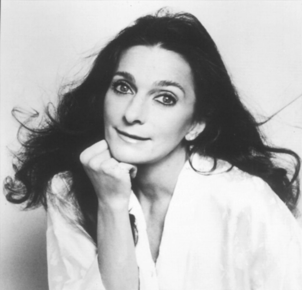 Judy Collins's quote #5