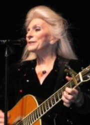 Judy Collins's quote #4
