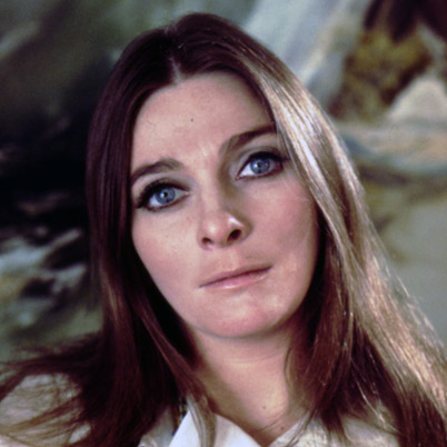 Judy Collins's quote #8