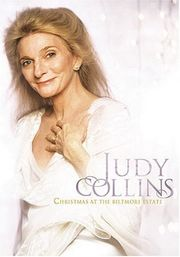 Judy Collins's quote #1